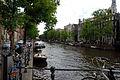 Canal (4935369980).jpg