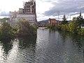 Canal La Felguera Langreo.jpg