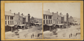 Canal Street, White Hall, N.Y, by I. D. Labarre.png