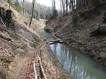 Canal d'Entreroches 329237533 o.jpg