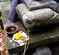 Canang sari Anantaboga (9).jpg