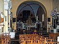 Canari-St-Francois int..jpg