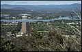Canberra Parliament House from Mt Ainslie-1 (38439228946).jpg