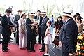 Canciller Patiño asiste a Día Nacional del Ecuador en EXPO Shanghai (4954785365).jpg