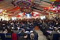 Canciller del Ecuador se reúne con el Presidente de la Asamblea General de la ONU (8963069236).jpg