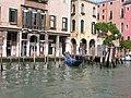 Cannaregio, 30100 Venice, Italy - panoramio (119).jpg