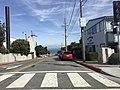 Cannery Row, Monterey 9 2017-11-21.jpg