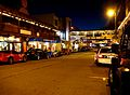 Cannery Row at night II.jpg