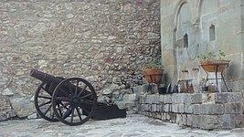 Cannon in Bigorski.jpg