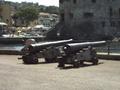 Cannoni-castello sul mare.png