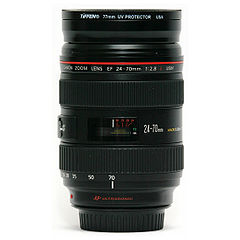 Canon 24-70 mm F2.8 lens side at 70 mm.jpg