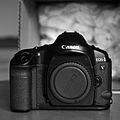 Canon EOS 1V body.jpg