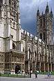 Canterbury Kath.jpg