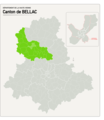 Canton de Bellac-2015.png