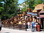Canyon Creek Gardaland.JPG
