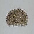Cap Crown (Austria), 19th century (CH 18562325).jpg