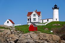 Cape-Neddick-Light.jpg