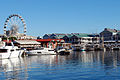 Cape Town 2012 05 15 0128 (7179917995).jpg