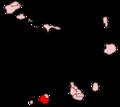Cape Verde-Sao Filipe.png