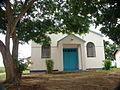 Capela S João - Taguaí 010113 REFON 5.JPG