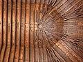 Capela dos Reis Magos, Estreito da Calheta, Madeira - IMG 9169.jpg