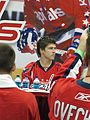 Capitals Convention - 9 (3956921571).jpg