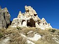 Cappadocia (3824650370).jpg