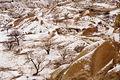 Cappadocia 033 n.jpg