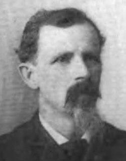 Alexander H. Mitchell