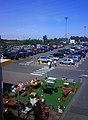 Car Park Ikea - geograph.org.uk - 1465386.jpg