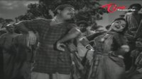 File:Car lo Shikarukelle video song from Thodikodallu movie.webm