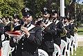 Carabinieri band (34110118594).jpg