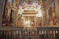 Carafa chapel 2010 3.jpg