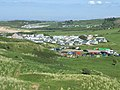 Caravan Park at Broughton Burrows - geograph.org.uk - 180157.jpg