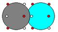 Carbonnitrogendouble.PNG