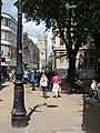 Cardiff city centre - geograph.org.uk - 857325.jpg