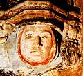 Cardinal Audoin Aubert 1353 1361.jpg
