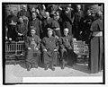 Cardinals Hayes, O'Connell, Mundelein, (9-24-24) LOC npcc.12151.jpg