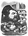 Caricature of Théophile Gautier.jpg