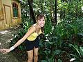 Carine Quadros - jardim 6.jpg