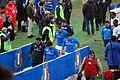 Cariparma Test Match 2010 - Italia VS Fiji (5213717189).jpg