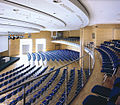 Carl-Zeiss-Saal Congress Center Erfurt.jpg