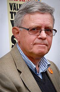Carl B Hamilton, politiker (FP).jpg