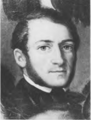 Carl Franz Nikolaus Bucholtz.tif