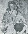 Carl Gripenhielm 1689.jpg
