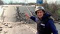 Carlos Gonzalez in Ukraine.png