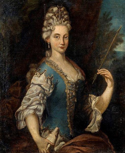 File:Carlotta Aglae d'Orleans duchessa Modena.jpg
