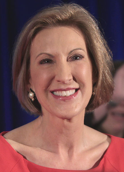 File:Carly Fiorina NFRW 2015.jpg