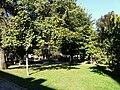 Carmagnola-castello e municipio-parco comunale.jpg
