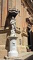 Carmelite Church Mdina Malta 2014 1.jpg